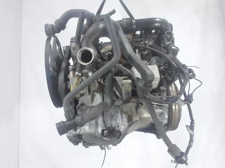 Двигатель Volkswagen Passat 5 за 125 200 тг. в Нур-Султан (Астана) – фото 3
