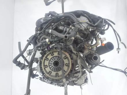 Двигатель Volkswagen Passat 5 за 125 200 тг. в Нур-Султан (Астана) – фото 4