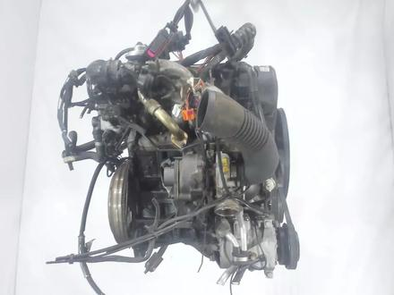 Двигатель Volkswagen Passat 5 за 125 200 тг. в Нур-Султан (Астана) – фото 5