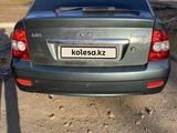ВАЗ (Lada) 2172 (хэтчбек) 2010 года за 1 250 000 тг. в Уральск – фото 3