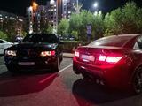 Chevrolet Cruze 2013 года за 5 000 000 тг. в Нур-Султан (Астана) – фото 2