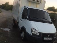 ГАЗ  Бизнес 2013 года за 4 500 000 тг. в Тараз