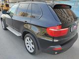 BMW X5 2007 года за 6 300 000 тг. в Нур-Султан (Астана) – фото 5