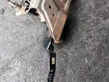 Педаль сцепления Мазда Mazda 6 3.0 за 15 000 тг. в Алматы