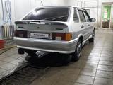 ВАЗ (Lada) 2114 (хэтчбек) 2012 года за 1 050 000 тг. в Усть-Каменогорск – фото 2