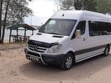Mercedes-Benz Sprinter 2009 года за 7 700 000 тг. в Семей