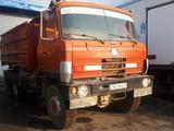 Tatra  815 1989 года за 3 000 000 тг. в Алматы