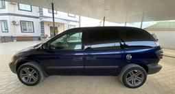 Dodge Caravan 2005 года за 3 500 000 тг. в Актау – фото 3