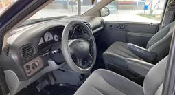 Dodge Caravan 2005 года за 3 500 000 тг. в Актау – фото 5