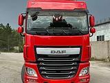 DAF  XF 106 2015 года за 16 500 000 тг. в Павлодар