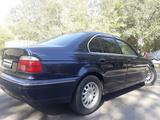 BMW 528 1999 года за 2 700 000 тг. в Нур-Султан (Астана)