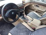 BMW 528 1999 года за 2 700 000 тг. в Нур-Султан (Астана) – фото 3