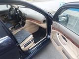 BMW 528 1999 года за 2 700 000 тг. в Нур-Султан (Астана) – фото 5