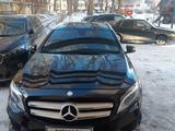 Mercedes-Benz GLA 250 2016 года за 9 500 000 тг. в Уральск