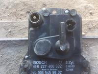 Коммутатор для Мерседес w124 за 5 000 тг. в Актобе