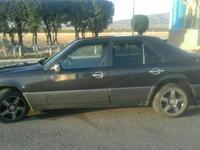 Mercedes-Benz E 230 1991 года за 950 000 тг. в Талдыкорган