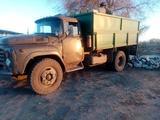 ЗиЛ  130 1990 года в Усть-Каменогорск