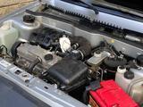 ВАЗ (Lada) 2115 (седан) 2011 года за 1 330 000 тг. в Петропавловск – фото 4