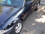 Opel Astra 1995 года за 650 000 тг. в Павлодар