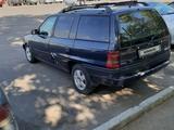 Opel Astra 1995 года за 650 000 тг. в Павлодар – фото 3