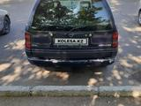 Opel Astra 1995 года за 650 000 тг. в Павлодар – фото 5