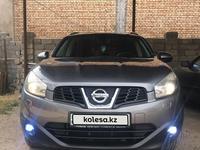 Nissan Qashqai 2013 года за 5 000 000 тг. в Шымкент