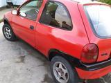 Opel Corsa 1993 года за 700 000 тг. в Алматы – фото 2