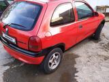 Opel Corsa 1993 года за 700 000 тг. в Алматы – фото 5