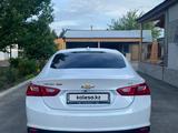 Chevrolet 2018 года за 8 200 000 тг. в Талдыкорган – фото 3