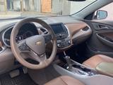 Chevrolet 2018 года за 8 200 000 тг. в Талдыкорган – фото 4
