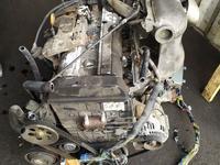 Двигатель контрактный за 180 000 тг. в Алматы