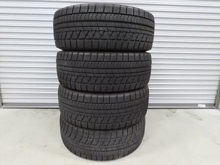 Шины Bridgestone 235/50/r18 VRX за 77 000 тг. в Алматы – фото 3