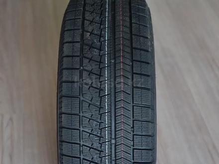 Шины Bridgestone 235/50/r18 VRX за 77 000 тг. в Алматы – фото 4