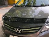 Hyundai Accent 2015 года за 5 300 000 тг. в Семей – фото 3