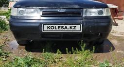 ВАЗ (Lada) 2110 (седан) 2005 года за 470 000 тг. в Тараз