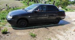 ВАЗ (Lada) 2110 (седан) 2005 года за 470 000 тг. в Тараз – фото 3