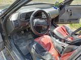 ВАЗ (Lada) 2110 (седан) 2005 года за 470 000 тг. в Тараз – фото 4