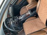 Audi A8 2005 года за 4 500 000 тг. в Актау