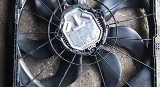 Электро Вентилятор Оригинал! за 200 000 тг. в Алматы