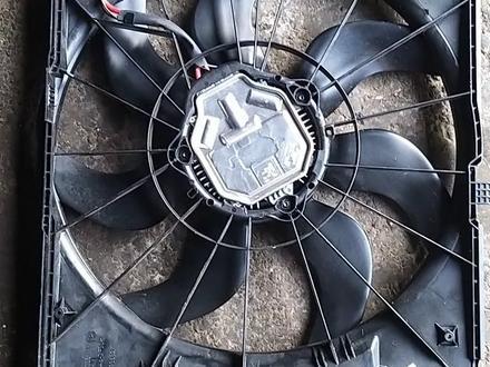 Электро Вентилятор Оригинал! за 150 000 тг. в Алматы