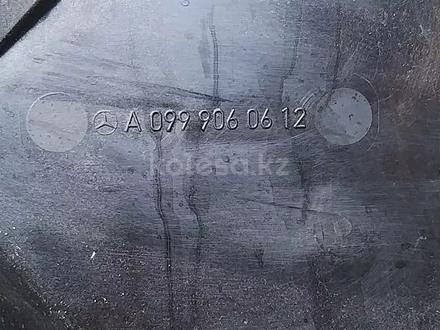 Электро Вентилятор Оригинал! за 150 000 тг. в Алматы – фото 3