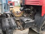 КамАЗ  Длиннамер камаз 1990 года за 5 500 000 тг. в Кызылорда – фото 2