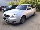 ВАЗ (Lada) Priora 2172 (хэтчбек) 2009 года за 1 300 000 тг. в Петропавловск