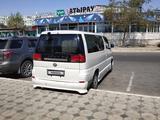 Nissan Elgrand 1999 года за 6 000 000 тг. в Нур-Султан (Астана) – фото 3