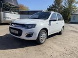 ВАЗ (Lada) 2194 (универсал) 2014 года за 2 650 000 тг. в Нур-Султан (Астана) – фото 2
