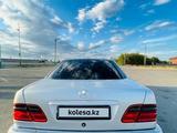 Mercedes-Benz E 240 1999 года за 2 950 000 тг. в Кызылорда – фото 2