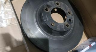 Тормозные диски за 30 000 тг. в Алматы