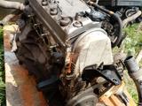 Двигатель D14A в сборе с МКПП за 120 000 тг. в Караганда