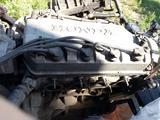 Двигатель D14A в сборе с МКПП за 120 000 тг. в Караганда – фото 2