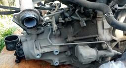 Двигатель D14A в сборе с МКПП за 120 000 тг. в Караганда – фото 4